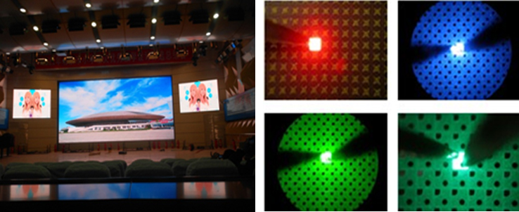解决方案-LED显示屏副本.jpg